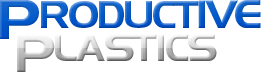 Productive Plastics (JCM Corporation)